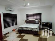 Exclusive Window Curtains Blinds for Homes and Offices | Windows for sale in Greater Accra, Adenta Municipal