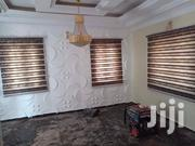 Executive Window Curtains Blinds for Homes and Offices | Windows for sale in Greater Accra, East Legon