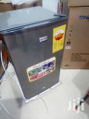 New Table Top Fridge   Kitchen Appliances for sale in Greater Accra, Adabraka