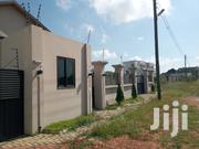Exercutive New 3 Bedroom House for Rent at East Legon Hills. | Houses & Apartments For Rent for sale in Greater Accra, East Legon