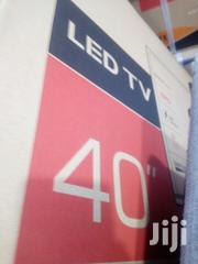 TCL Satellite TV 40inch | TV & DVD Equipment for sale in Greater Accra, Adabraka