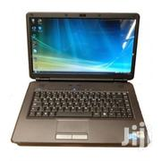 Laptop 2GB Intel Core 2 Duo HDD 160GB | Laptops & Computers for sale in Greater Accra, Achimota