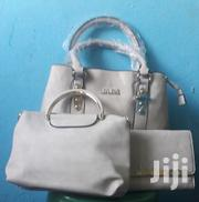 Quality And Affordable Bags For Sale | Bags for sale in Greater Accra, Ga South Municipal