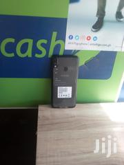 Infinix Hot 6X 16 GB Black   Mobile Phones for sale in Greater Accra, Kwashieman