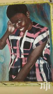 Picture Making #Painting# | Arts & Crafts for sale in Greater Accra, Kwashieman