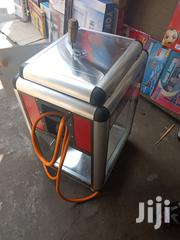 Popcorn Machines | Restaurant & Catering Equipment for sale in Greater Accra, Accra Metropolitan