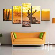 3D Wall Art Frame | Home Accessories for sale in Greater Accra, Accra Metropolitan