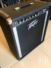 Peavey Bass Combo | Musical Instruments for sale in Greater Accra, Kwashieman