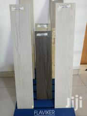 Quality Spanish Wooden Tiles | Building Materials for sale in Greater Accra, Labadi-Aborm
