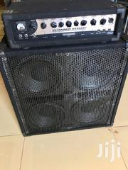 BEHRINGER BX3000T Bass Combo | Audio & Music Equipment for sale in Greater Accra, Kwashieman