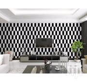 3D Wall Paper | Home Accessories for sale in Greater Accra, Dansoman