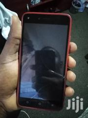 Tecno Spark K7 16 GB | Mobile Phones for sale in Greater Accra, Teshie-Nungua Estates