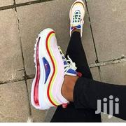 Airmax 97 Available in Stock | Shoes for sale in Greater Accra, Kokomlemle