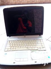 Laptop Acer Aspire 5720Z 3GB Intel Pentium HDD 128GB   Laptops & Computers for sale in Greater Accra, East Legon
