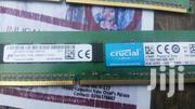 Desktop Ram DDR3 8gg | Computer Hardware for sale in Northern Region, Tamale Municipal