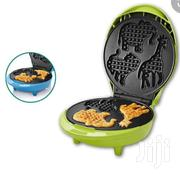 Waffle Iron   Kitchen Appliances for sale in Greater Accra, Dansoman