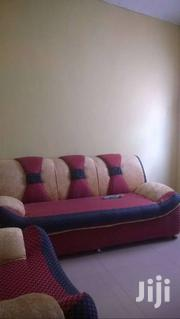 Sofa Set For Sale | Furniture for sale in Eastern Region, Suhum/Kraboa/Coaltar