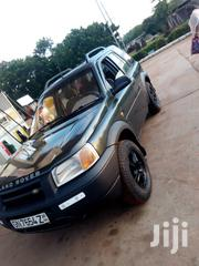 Land Rover Freelander 2004 Black | Cars for sale in Greater Accra, Accra Metropolitan