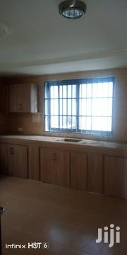 Executive Newly Built 2bedroom Apartment for Rent at Adenta -Ashiyie | Houses & Apartments For Rent for sale in Greater Accra, Adenta Municipal