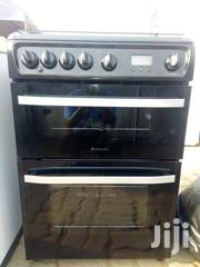 Gas Stove | Home Appliances for sale in Greater Accra, Tema Metropolitan