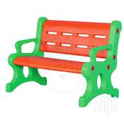 Outdoor/Indoor Plastic Chairs for Kids | Children's Furniture for sale in Ashanti, Kumasi Metropolitan