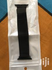Apple Watch Milanese Band | Watches for sale in Greater Accra, Tema Metropolitan