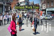 Ireland And UK | Travel Agents & Tours for sale in Greater Accra, North Ridge