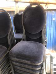 Church Schools Chairs   Furniture for sale in Greater Accra, Dansoman
