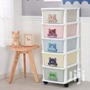 Beautiful Baby Cabinet | Children's Furniture for sale in Greater Accra, Adenta Municipal