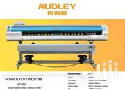 Large Format Printer | Printing Equipment for sale in Greater Accra, Achimota