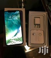 New Apple iPhone X 256 GB | Mobile Phones for sale in Greater Accra, North Ridge