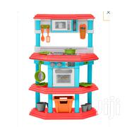 Kids Kitchen | Toys for sale in Greater Accra, Airport Residential Area