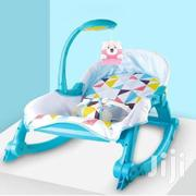 Electric Swing Chair | Children's Gear & Safety for sale in Greater Accra, Adenta Municipal