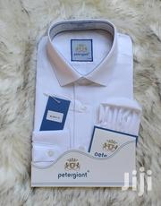 Petergiant Shirts | Clothing for sale in Greater Accra, Tesano