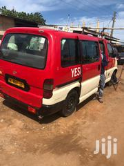 Toyota HiAce H1 | Buses for sale in Greater Accra, Adenta Municipal