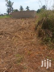 Uncompleted House for Sale at Volta Kpogedi | Land & Plots For Sale for sale in Volta Region, Ketu South Municipal