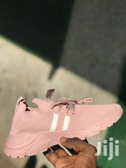 Nice Sneakers | Shoes for sale in Greater Accra, Kotobabi