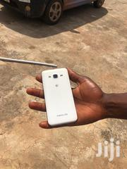 Samsung Galaxy J3 16 GB White | Mobile Phones for sale in Greater Accra, Tema Metropolitan