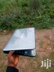 Laptop Toshiba Satellite C850 4GB Intel Core i3 HDD 1T | Laptops & Computers for sale in Greater Accra, Achimota