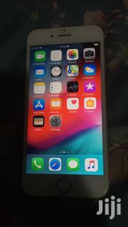 New Apple iPhone 6s 64 GB | Mobile Phones for sale in Greater Accra, Achimota
