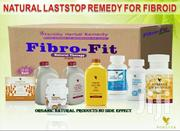 Fibroid Kit | Vitamins & Supplements for sale in Greater Accra, Airport Residential Area
