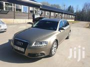 Audi A6 2010 Gray | Cars for sale in Greater Accra, Achimota