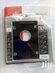 Second HDD Caddy | Computer Hardware for sale in Greater Accra, Kokomlemle