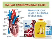 Heart Health | Vitamins & Supplements for sale in Greater Accra, Airport Residential Area
