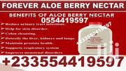 Aloe Berry Nector | Vitamins & Supplements for sale in Greater Accra, Airport Residential Area