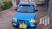 Hyundai Atos 2009 Blue | Cars for sale in Greater Accra, Adenta Municipal