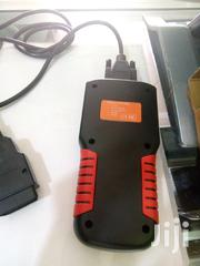 Konnwei Automotive Scanner And Diagnostics | Vehicle Parts & Accessories for sale in Brong Ahafo, Dormaa Municipal