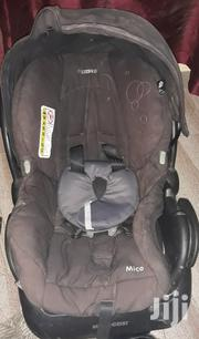 Baby Car Seat | Children's Gear & Safety for sale in Greater Accra, Kwashieman
