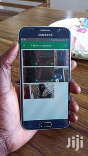Samsung Galaxy S6 32 GB | Mobile Phones for sale in Greater Accra, Tema Metropolitan
