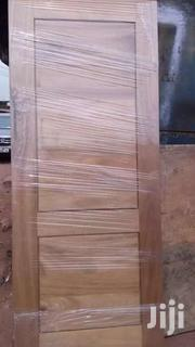 Wooden Doors Odum | Doors for sale in Greater Accra, Ga East Municipal